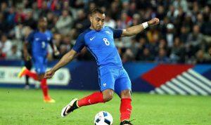 Berita Euro 2016 - Dimitri Payet Pahlawan Baru Prancis