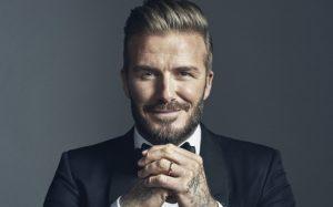 Beckham Buka Suara tentang Premier League Mourinho Dan MU
