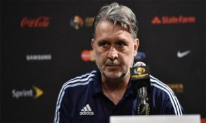 Agen Judi Bola Final Piala Eropa 2016 Martino Juga Mundur