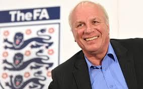 Brexit Dapat Memberikan Keuntungan Bagi Sepak Bola Inggris