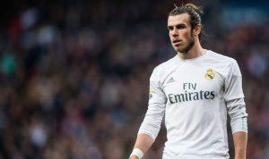 Kontrak Diperpanjang Bale Di Tawari Gaji Rp 150 Miliar