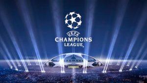UEFA Umumkan Format Terbaru Liga Champions dan Liga Europa