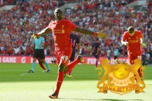 Liverpool Berhasil Permalukan Barcelona dengan score 4-0