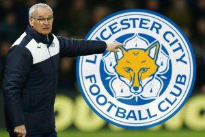 Ranieri Tetap Dengan Leicester City Dengan Visi Barunya