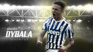 Juventus Ingin Kembali Memiliki Status Tak Terkalahkan