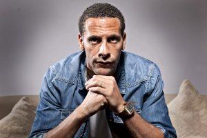 Ferdinand Mengatakan MU Tertekan Dengan Harga Pogba