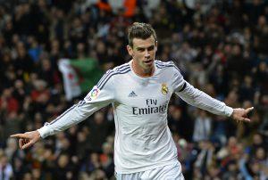 Karena Gareth Bale, Skuat Real Madrid Dapat Terpecah Belah