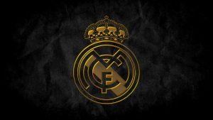 Kabar Baik Dari FIFA Untuk Real Madrid Terkait Sanksi