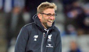Klopp Akan Mengandalkan Pemain Muda Liverpool Pada 2017