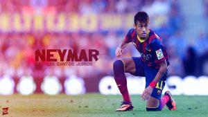 Neymar Akan Memiliki Gaji Lebih Tinggi Dari Messi Musim Ini