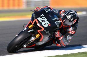 Boss Yamaha Yakin Vinales Bisa Saingi Rossi Dapatkan Gelar