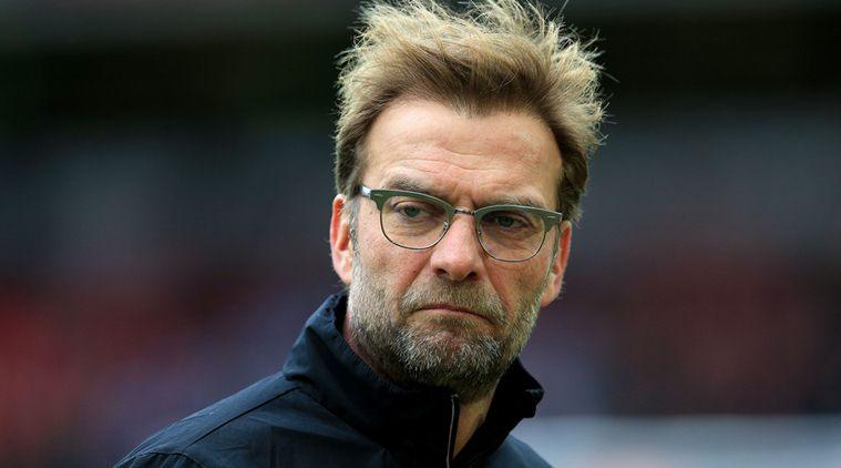 Phil Neville Kritik Komentar Jurgen Klopp Untuk Sunderland