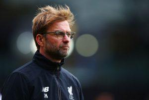 Klopp Tidak Mempermasalahkan Timnya Kalah Dari Bournemouth
