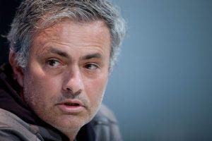 Mourinho Angkat Bicara Tentang Kondisi Ibrahimovic Dan Rojo