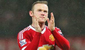 Phil Jones Menilai Wayne Rooney Harus Lebih Di Hormati