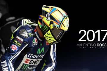 Valentino Rossi Di Ikuti Kenangan Buruk Pada MotoGP Austin