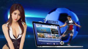 Sbobet Mobile Judi Bola Online